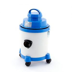 Aspirador de pó F10B1 - Grupo APR