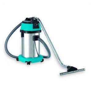 Aspirador de pó e líquidos VAC 30 - Grupo APR