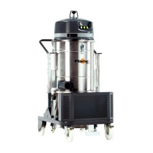 Aspirador de pó VAC 200 - Grupo APR