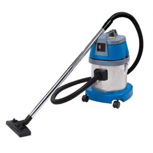 Aspirador de pó e líquidos VAC 15 - Grupo APR