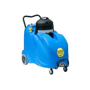 Máquina de limpeza a vapor STEAM TECH 12,1 - Grupo APR