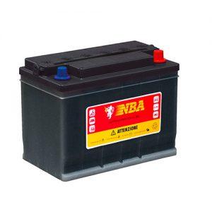 Bateria de tração 12V/86Ah 3GL12N - Grupo APR
