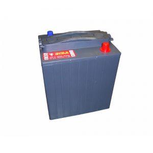 Bateria de tração 6V/240Ah 3GL6E - Grupo APR