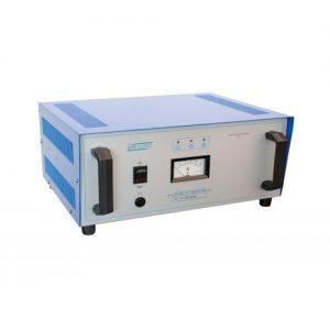 Carregador para baterias 36V/30Ah CBN2 - Grupo APR
