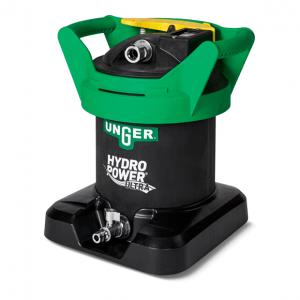 maquina-para-limpeza-de-vidros-filtro-s