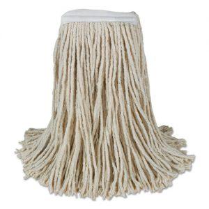Mop de algodão - Grupo APR