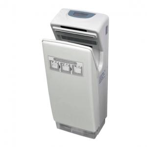 Secador de mãos automático - Hiperclean - Grupo APR - preço imbatível