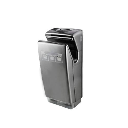secador-de-mãos