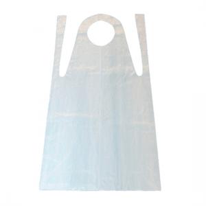 avental-de-plástico-descartável
